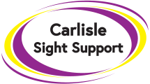 Carlisle Society for the Blind